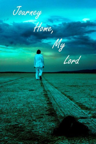 Journey Home, My Lord Agueybanai Rivera