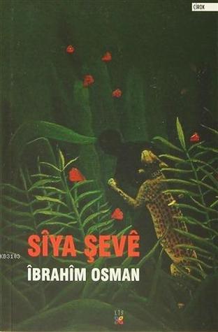 Sîya Şevê Îbrahim Osman