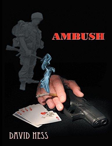 Ambush  by  David Hess