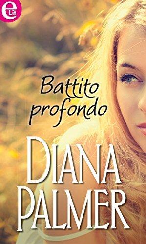 Battito profondo Diana Palmer