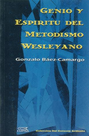 Archaeological Commentary on the Bible  by  Gonzalo Baez Camargo