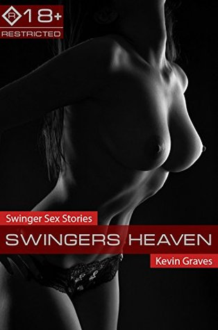 The Key To B#  by  Kevin Graves