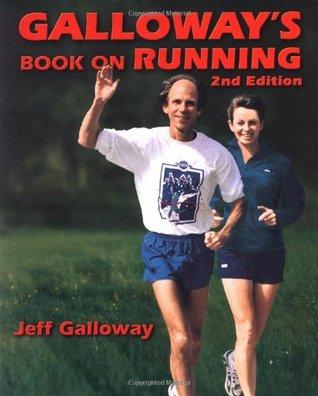 Laufen: Ein Leben Lang  by  Jeff Galloway