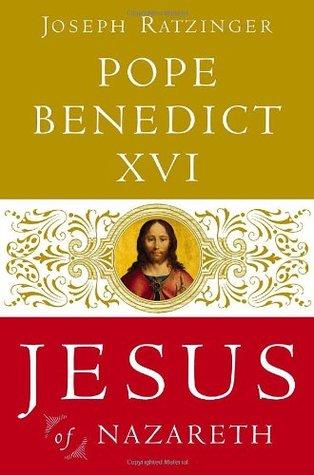 Via Crucis Pope Benedict XVI
