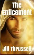 The Enticement Jill Thrussell