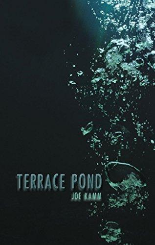 Terrace Pond Joe Kamm