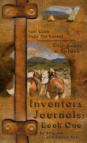 Inventors Journals Billy Joe