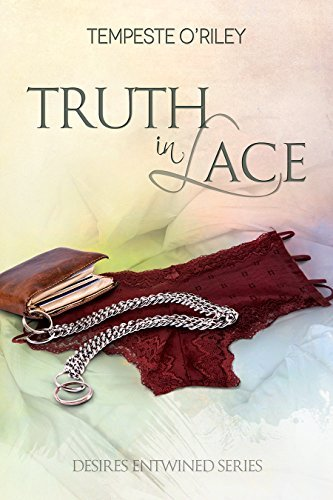 Truth in Lace Tempeste ORiley