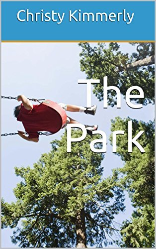 The Park  by  Christy Kimmerly