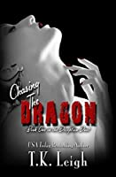 Chasing The Dragon (Deception Duet #1)