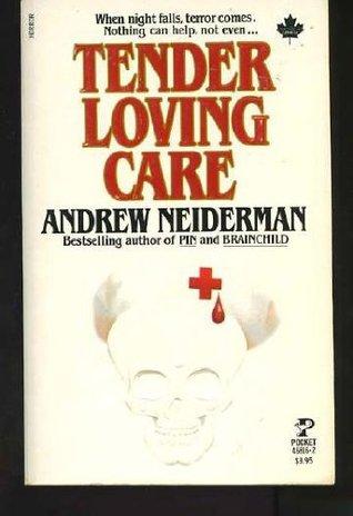 Tender Loving Cre Andrew Neiderman