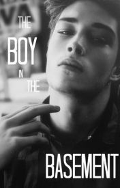 The Boy in The Basement alyse5363