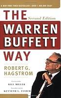 Buffett investment strategy warren pdf