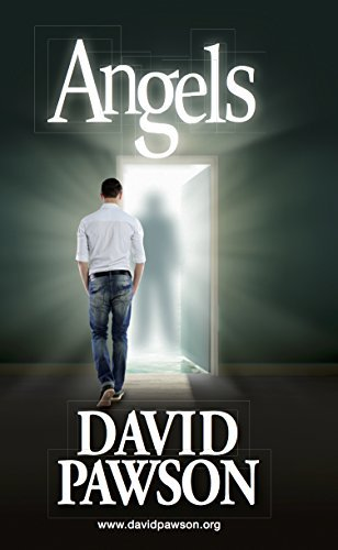 Angels David Pawson