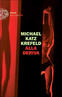 Alla deriva Michael Katz Krefeld