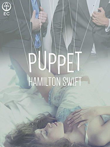 Puppet  by  Hamilton Swift