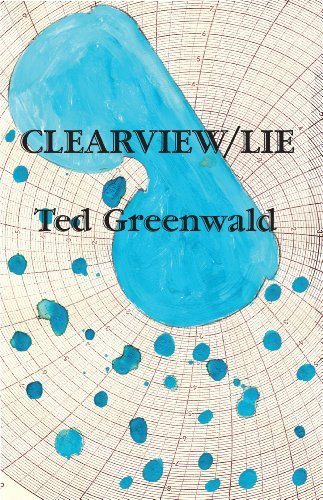 Clearview/Lie Ted Greenwald