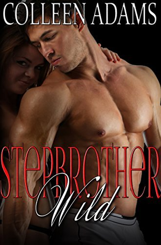 Stepbrother Wild Colleen Adams