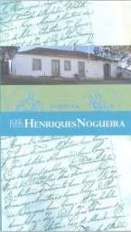 José Félix de Henriques Nogueira Venerando António Aspra de Matos