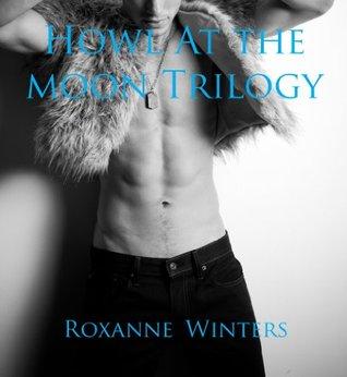My Best Friends Boy  by  Roxanne Winters