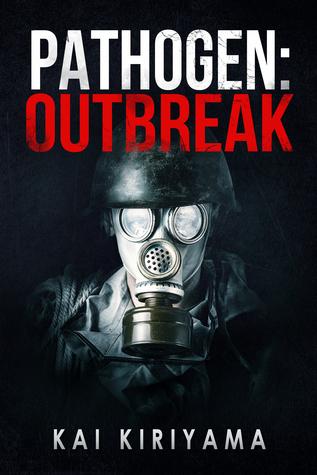 Pathogen: Outbreak Kai Kiriyama