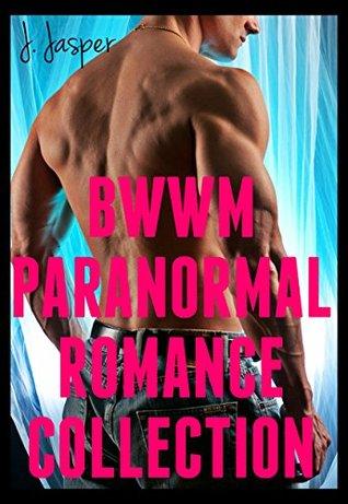BWWM Paranormal Romance Collection: Paranormal Magic Pregnancy Erotica (Witches Impregnated Erotic Romance Series Book 1) Jamila Jasper