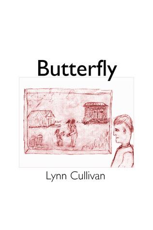 Butterfly Lynn Cullivan