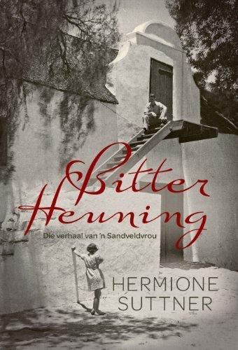 Bitter heuning Hermione Suttner
