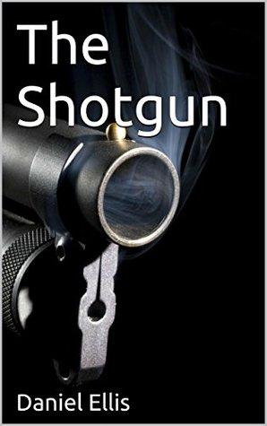 The Shotgun Daniel Ellis