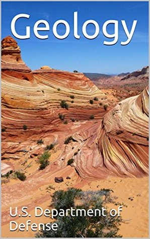 Geology  by  U.S. Department of Defense