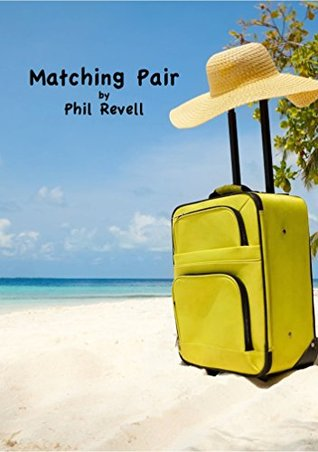 Matching Pair  by  Phil Revell