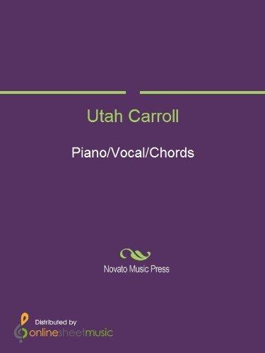 Utah Carroll Don Edwards