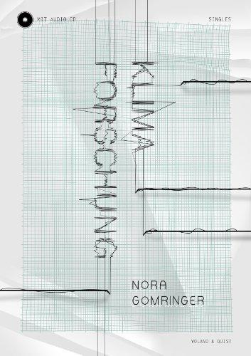 Klimaforschung (Spoken Word 2)  by  Nora Gomringer