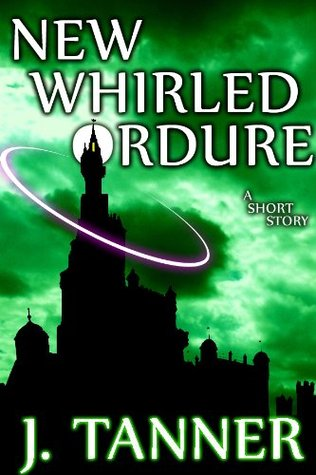 New Whirled Ordure J. Tanner