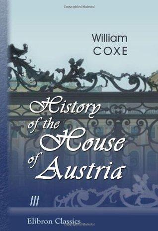 LEspagne Sous Les Rois de La Maison de Bourbon Ou Memoires Relatifs A LHistoire de Cette Nation, Volume 3  by  William Coxe