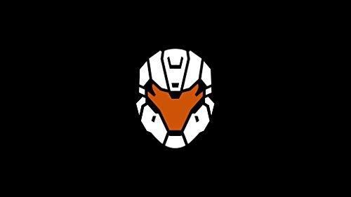 Halo: Spartan Strike Greenstone Apps