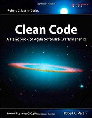 Clean Coder Verhaltensregeln Für Professionelle Programmierer Robert C. Martin