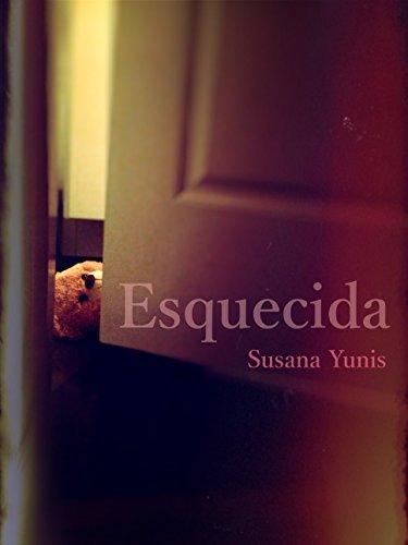 Esquecida  by  Susana Yunis