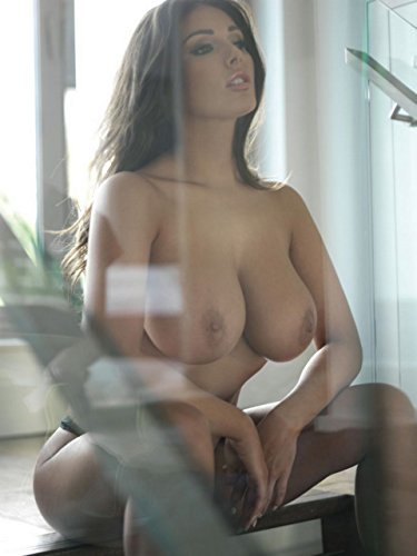 NAKED YOUNG GIRLS 18 + (400 ADULT PICTURES SEXBOOK) Mat Lowoc