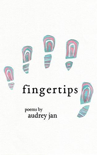 Fingertips Audrey Jan