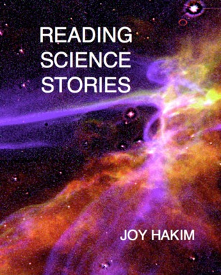 Reading Science Stories Joy Hakim