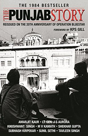 Wage Labour in Southeast Asia Since 1840: Globalisation, the International Division of Labour and Labour Transformations. a Modern Economic History of Southeast Asia  by  Amarjit Kaur