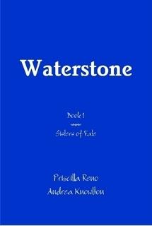 Waterstone Priscilla Reno