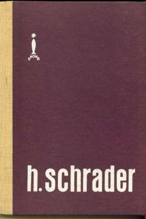 Neka srce dulje kuca  by  Herbert Ludwig Schrader
