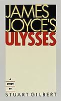 Das Rätsel Ulysses. Eine Studie von Stuart Gilbert  by  Stuart Gilbert