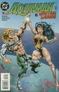 Aquaman (1994-) #16 Peter David