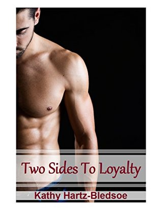 Two Sides To Loyalty Jody Ewing