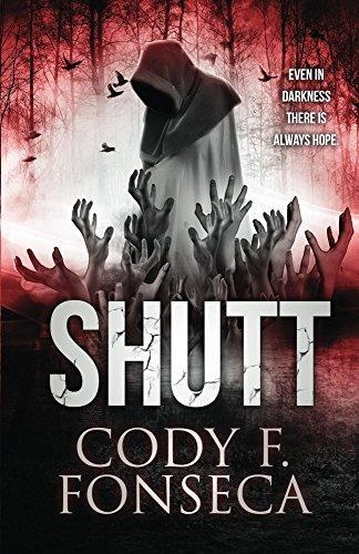Shutt  by  Cody Fonseca