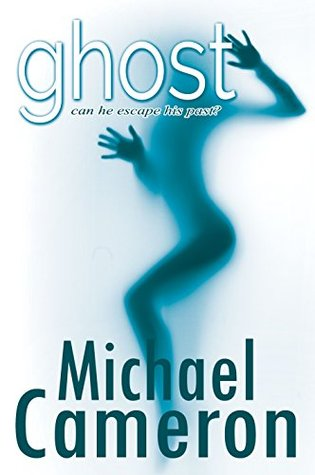 Ghost  by  Michael   Cameron
