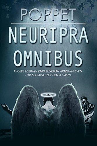 Neuripra Omnibus Poppet